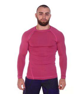 BARRACUDA Pink