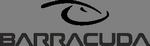 «Barracuda» интернет-магазин компрессионной одежды