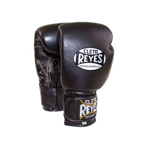 Боксерские перчатки Cleto Reyes