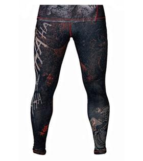 Компрессионные штаны «Joker»