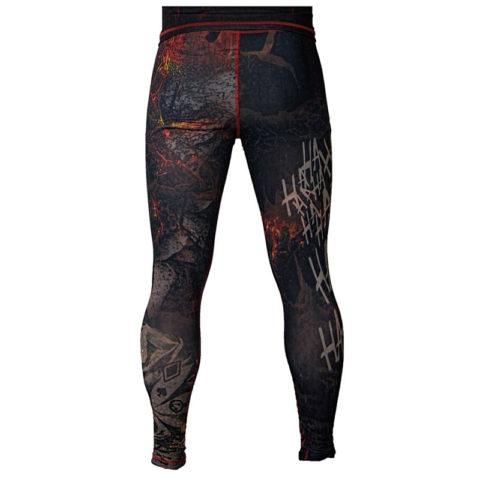 """Компрессионные штаны """"Joker"""""""